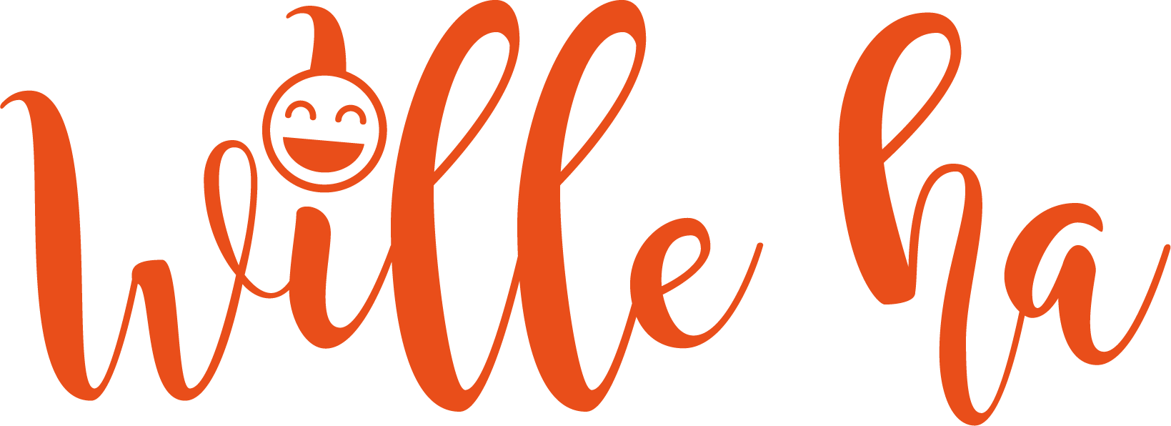 Wille ha - Hét adres voor kledingverhuur in Friesland!